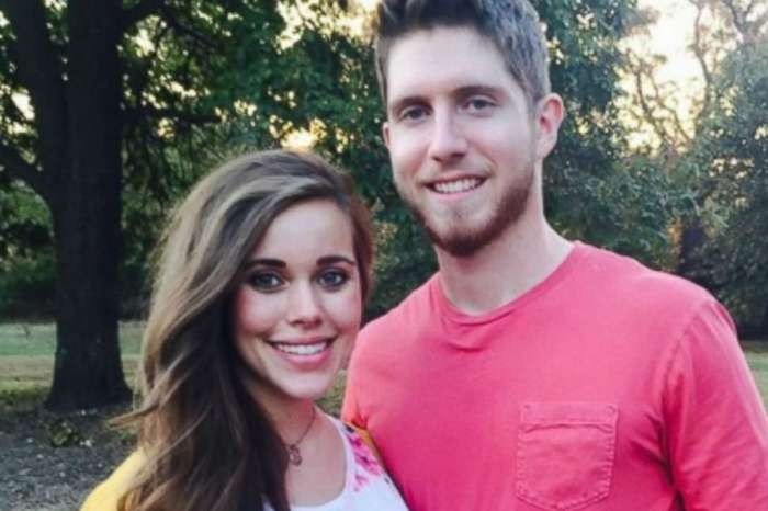 Counting On Fans Called Jessa Duggar And Ben Seewald's Baby News Months Ago!