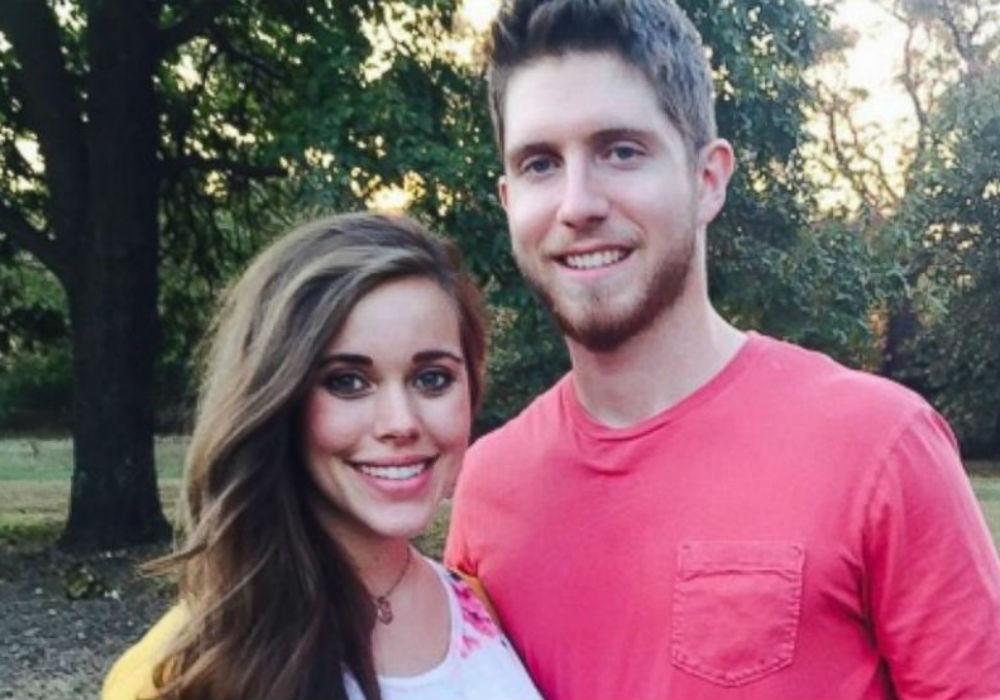 'Counting On' Fans Called Jessa Duggar And Ben Seewald's Baby News Months Ago!