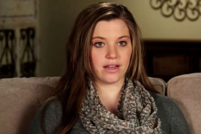 Counting On Fans Slam Joy-Anna Duggar Over Insensitive Comments About Anorexia