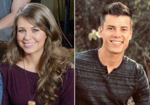 Counting On Star Jana Duggar Finally Opens Up About Those Lawson Bates Courting Rumors