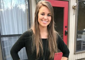 Counting On Star Jana Duggar Just Rebelled Against Jim Bob In One Major Way