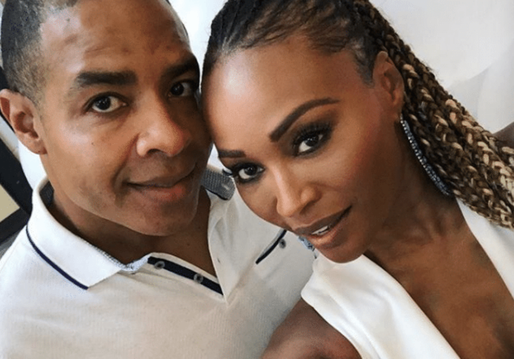 Cynthia Bailey Leaving RHOA_ Mike Hill's Love Revealed She Will Be Spending Less Time In The ATL