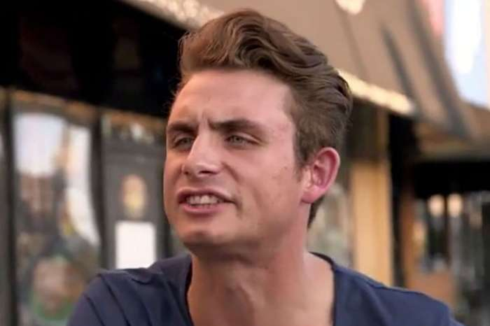 Didn't Think James Kennedy Could Go Any Lower? Now The 'Vanderpump Rules' Star Is Slamming Jax, Lala, And Their Dead Parents