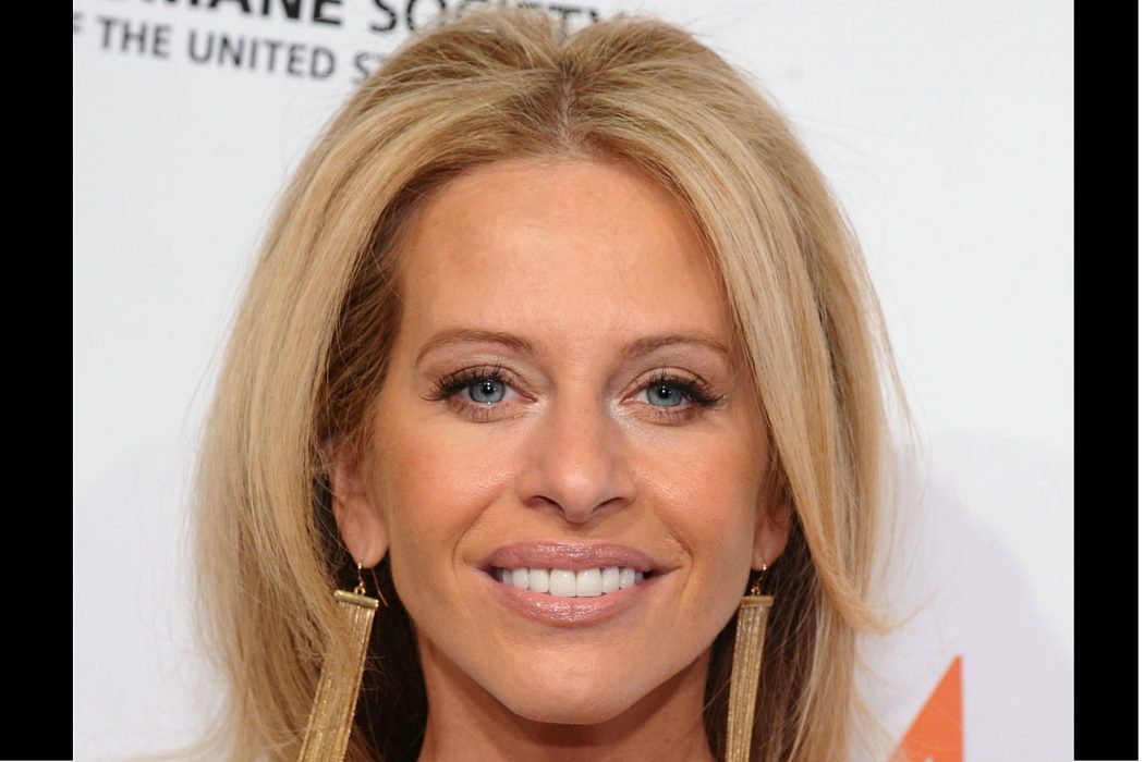 """dina-manzo-admits-she-suffered-multiple-miscarriages"""