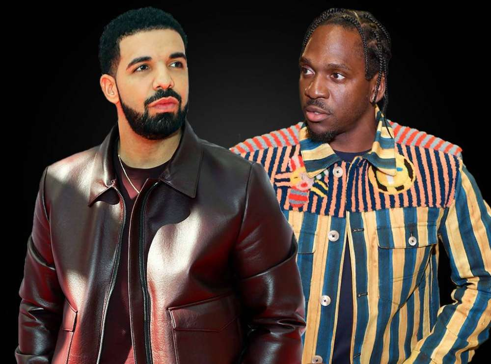 """pusha-t-believed-that-his-beef-with-drake-wouldve-lasted-longer"""