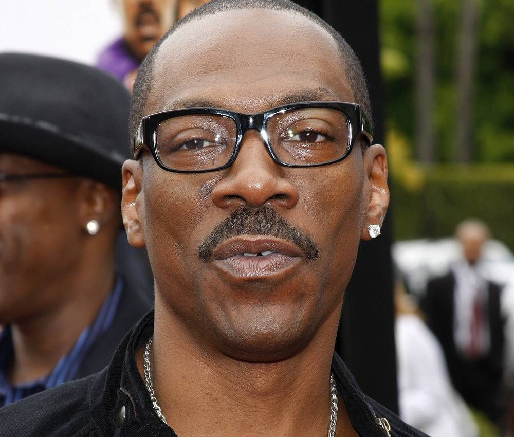 """eddie-murphy-seemingly-confirms-the-next-coming-to-america-movie"""