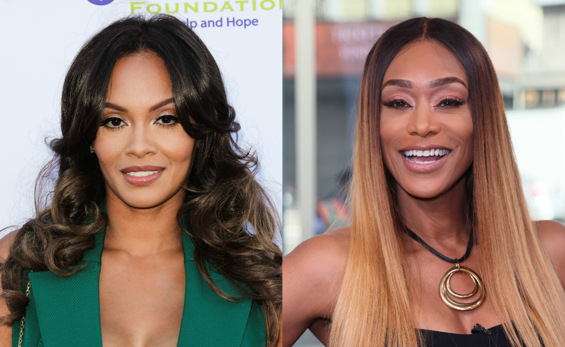 """evelyn-lozada-and-tami-roman-reveal-if-they-are-returning-to-basketball-wives-with-shaunie-oneal"""