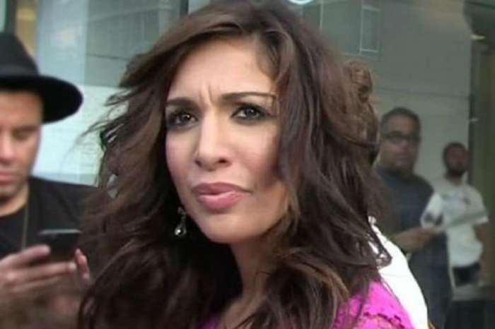 Farrah Abraham's Glam Life Is All An Illusion! Boxing Promoter Claims Former Teen Mom Was Begging For Cash