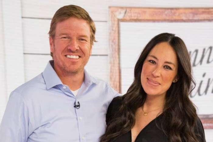 Fixer Upper Stars Chip And Joanna Gaines Slammed By Fellow HGTV Stars