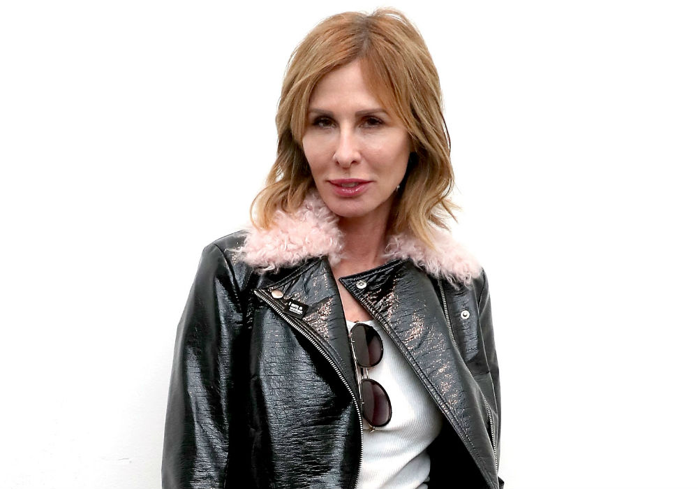 Former 'RHONY' Carole Raziwill Finally Opens Up About Life With The Kennedy Family