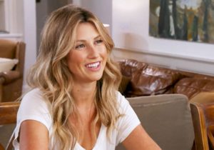 Former Southern Charm Star Ashley Jacobs Shows Off New Look Amid Thomas Ravenel Reconciliation Rumors
