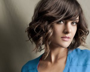 "Frankie Shaw Addresses Misconduct Allegations Following ""Coerced"" And Explicit Scene"