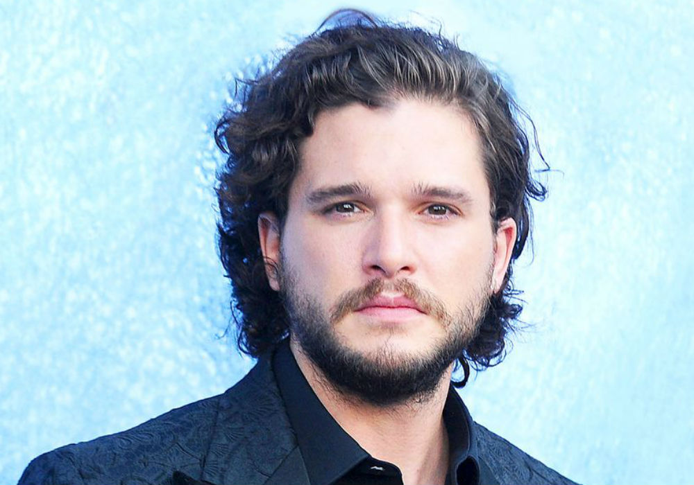 Game Of Thrones Fans May Be 'Unhappy' But Will Be 'Satisfied' With The Ending Claims Kit Harington