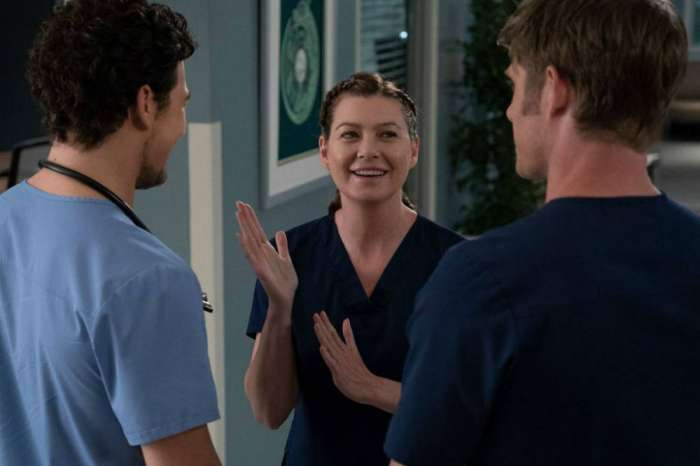 Grey's Anatomy Season 15 Set To Return, Everything Fans Need To Know