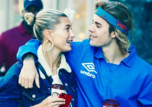 Hailey Baldwin's Famous Family Drops Clues About Hollywood A-Listers Set To Attend Her Wedding To Justin Bieber