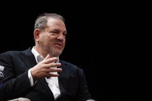 Harvey Weinstein's New Legal Team Includes Former Kobe Bryant And Casey Anthony Defender