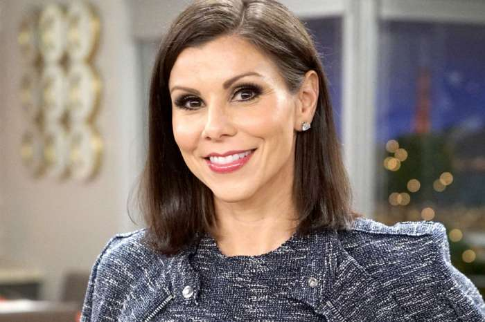 Heather Dubrow Returning To RHOC? Plus Where Does She Stand With Kelly Dodd Today