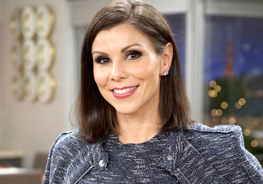 Heather Dubrow Returning To RHOC_ Plus Where Does She Stand With Kelly Dodd Today
