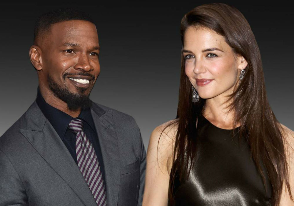 """insiders-claim-jamie-foxx-will-never-commit-to-katie-holmes-and-she-couldnt-care-less"""