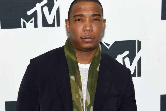 Ja Rule Claims He Was Scammed In Fyre Festival Controversy