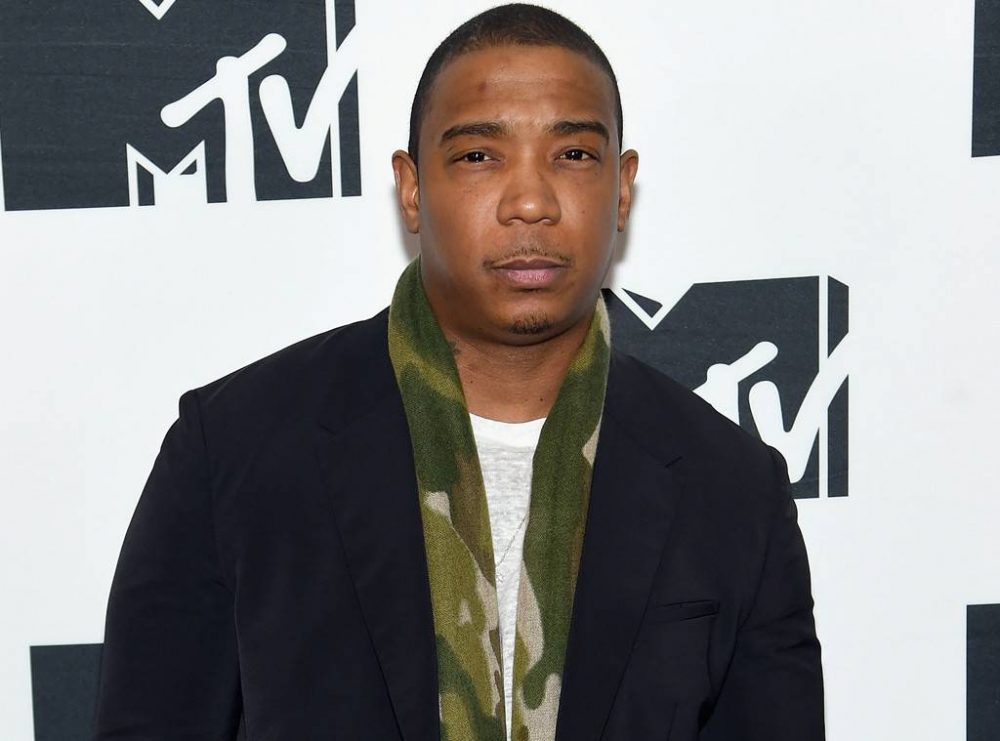 Fyre Festival Restaurant Owner Wants Ja Rule to Donate $100,000