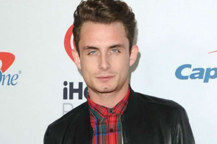 James Kennedy Is Reportedly So Desperate To Keep His Spot On 'Vanderpump Rules' He Is Intentionally Starting Fights