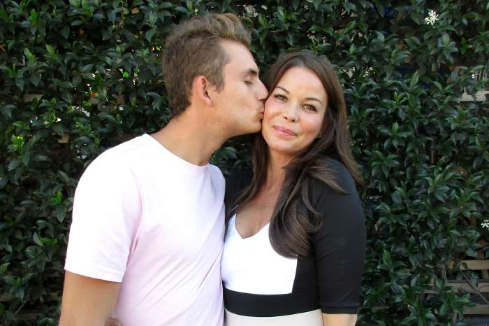 'Vanderpump Rules' Star James Kennedy's Mom Slams Kristen Doute And Katie Maloney!