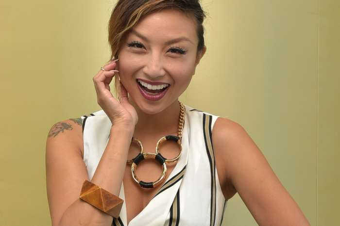 """Jeannie Mai Speaks On """"Unlabeled"""" Relationship With Young Jeezy"""