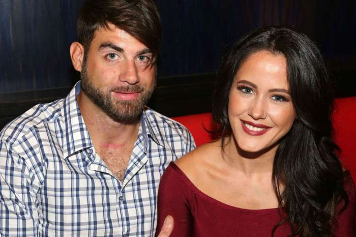 Jenelle Evans' Psycho Hubbie David Eason Continues To Alienate The 'Teen Mom 2' Cast