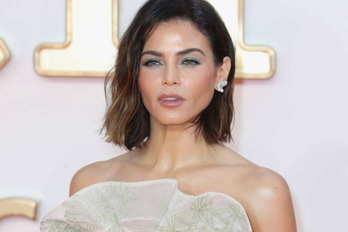 "Jenna Dewan And Channing Tatum's Daughter Is Doing ""Exceptionally Well"" Amid Legal Proceeding"