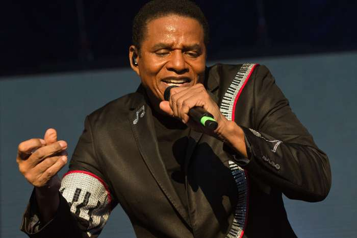 "Jermaine Jackson Claims Michael Jackson Didn't Abuse Children - He Just Held ""Slumber Parties"""