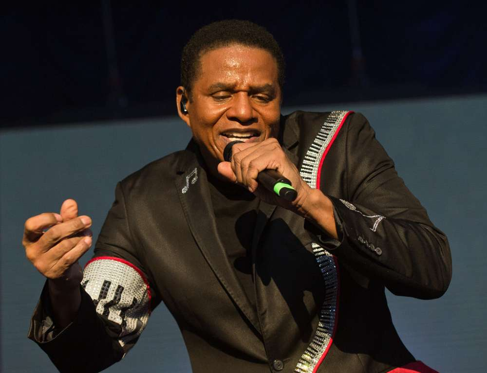 jermaine-jackson-claims-michael-jackson-didnt-abuse-children-he-just-held-slumber-parties