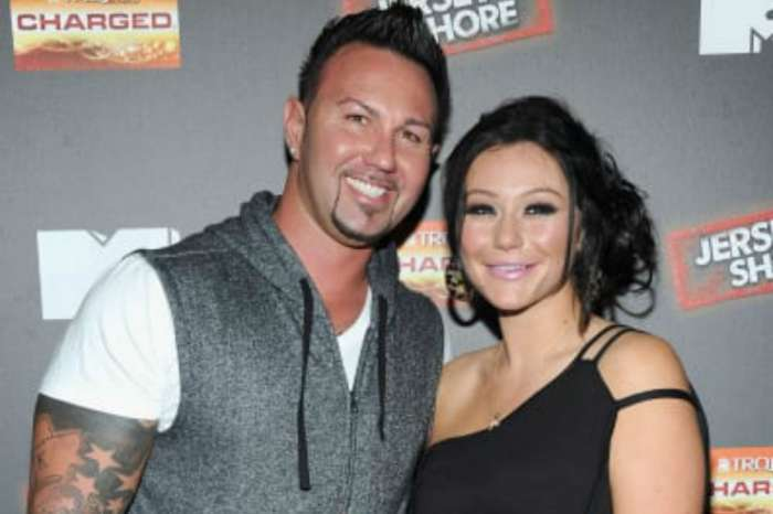 Jersey Shore Star Snooki Claims She Had A 'Reason' To Speak Out Against JWoww's Ex Roger Matthews