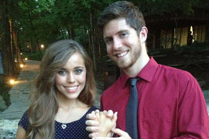 Jessa Duggar And Ben Seewald Leaving 'Counting On' After Announcing Baby No 3