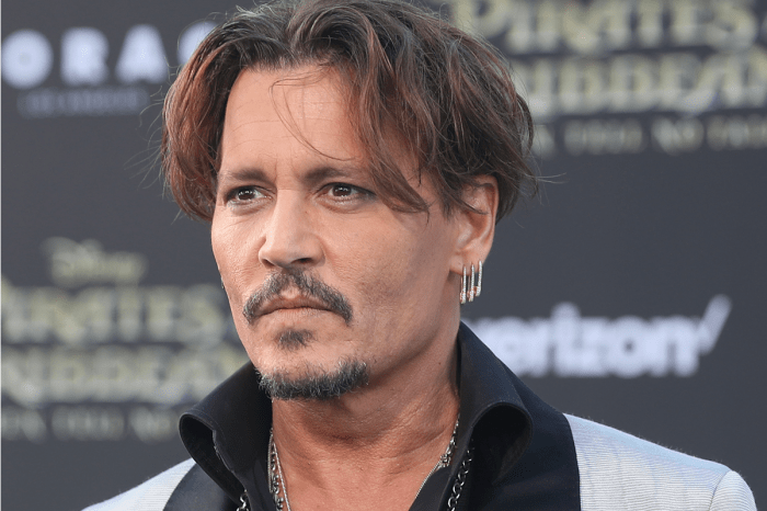 """Pirates Of The Caribbean 6"" Won't Feature Johnny Depp - Reportedly Could Save Studios $90,000,000"