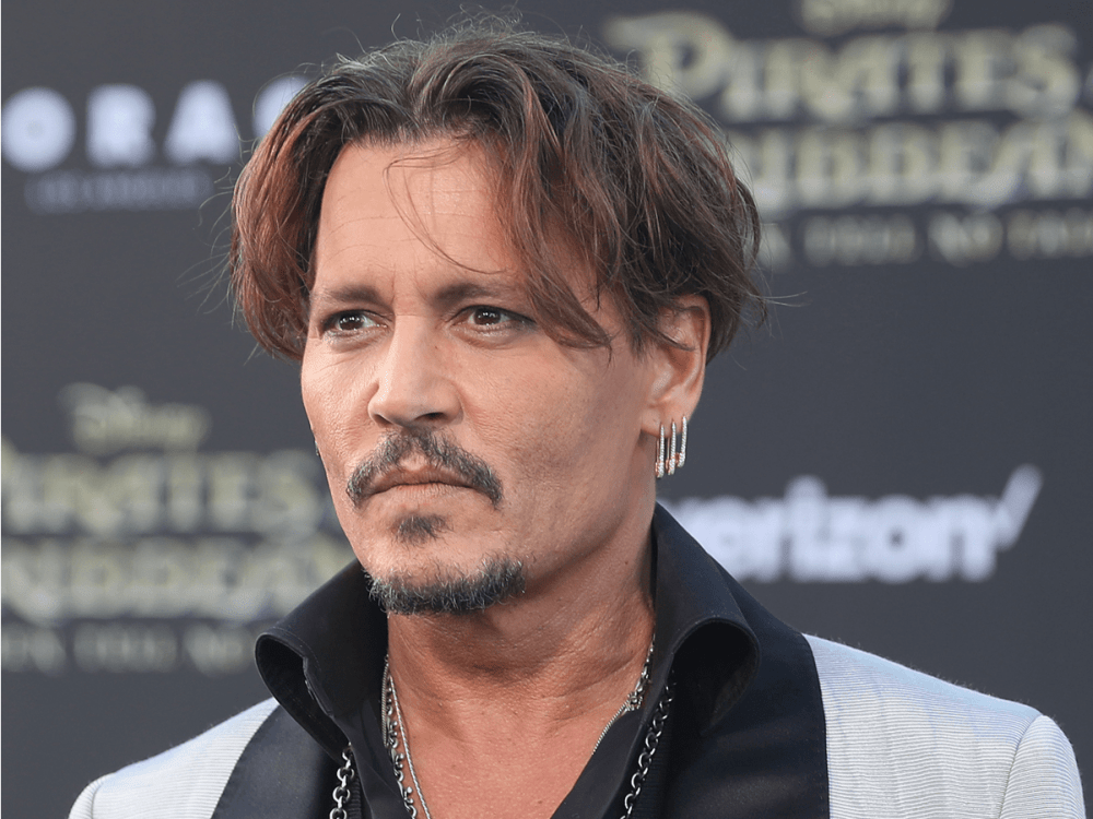 """Pirates Of The Caribbean 6"" Won't Feature Johnny Depp ..."