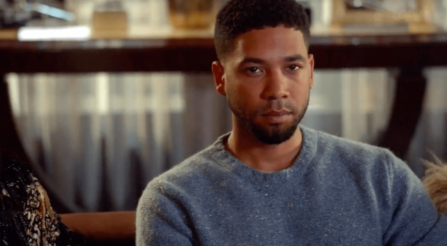 """donald-trump-addresses-the-jussie-smollett-attack-by-maga-supporters-says-its-horrible"""