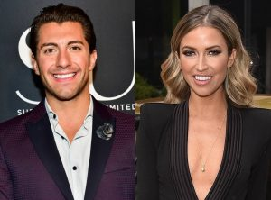 Kaitlyn Bristowe Says Her Romance With Jason Tartick Is 'Life-Changing' - Here's Why!