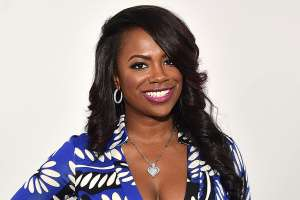 Kandi Burruss Announces She Is Taking A Break From Social Media After Public Scrutiny And Firing Rumors!