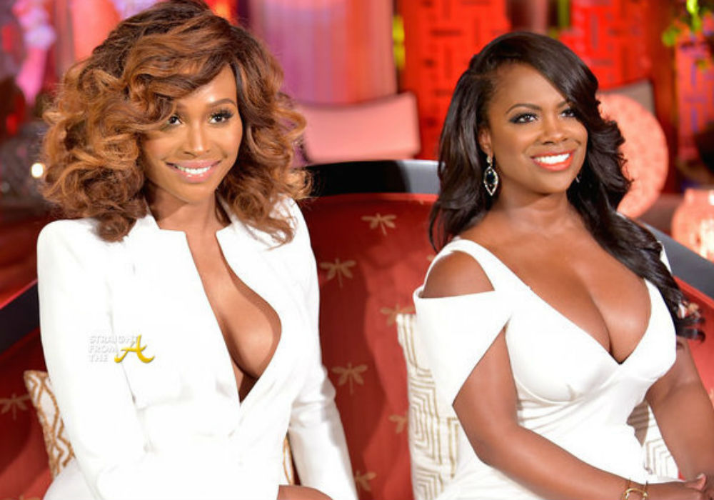 """kandi-burruss-and-cynthia-bailey-fired-rhoa-stars-reportedly-on-the-chopping-block-amid-lowest-ratings-in-years"""