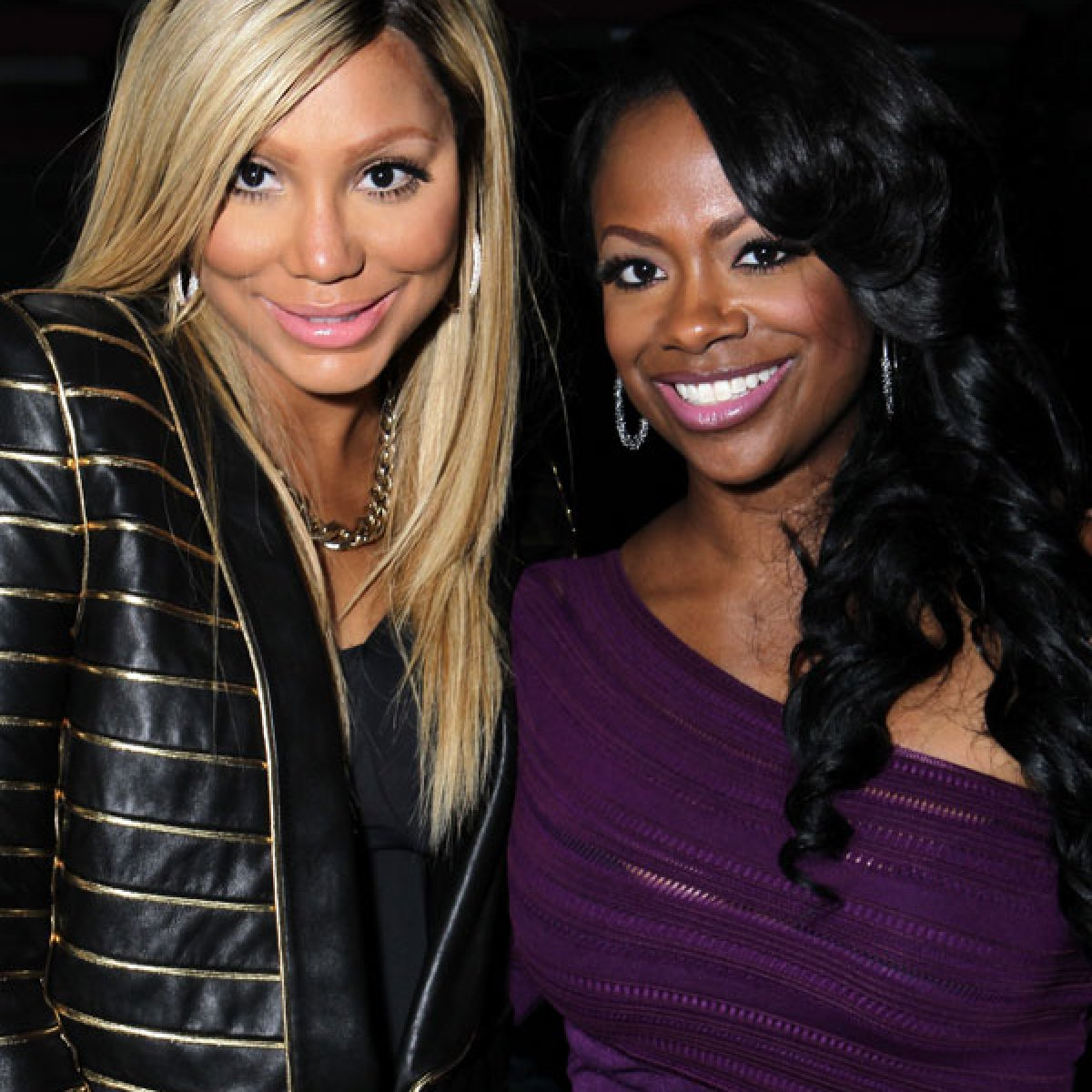 """kandi-burruss-tamar-braxton-and-dina-lohan-among-newest-celebrity-big-brother-guests-announcement-explains-kandis-social-media-break"""