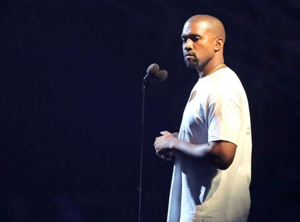 """kanye-west-wont-play-at-coachella-because-of-the-old-shakespearean-stages"""