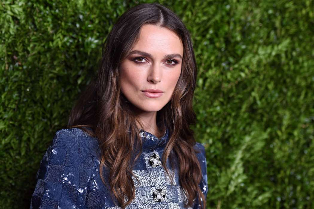 """keira-knightley-speaks-out-on-whats-so-challenging-about-being-a-mother"""