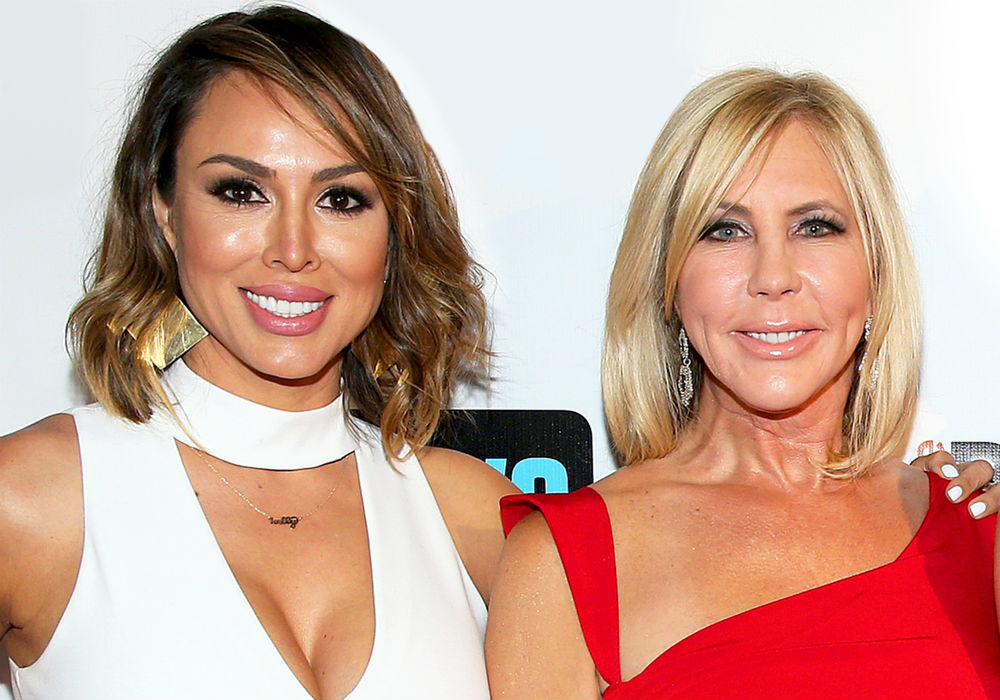 """kelly-dodd-unloads-on-vicki-gunvalson-rhoc-co-star-claims-her-latest-facelift-is-a-malfunction"""