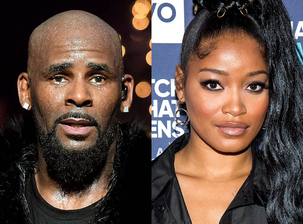 """r-kelly-his-former-student-keke-palmer-denounces-him-stands-with-her-sisters"""