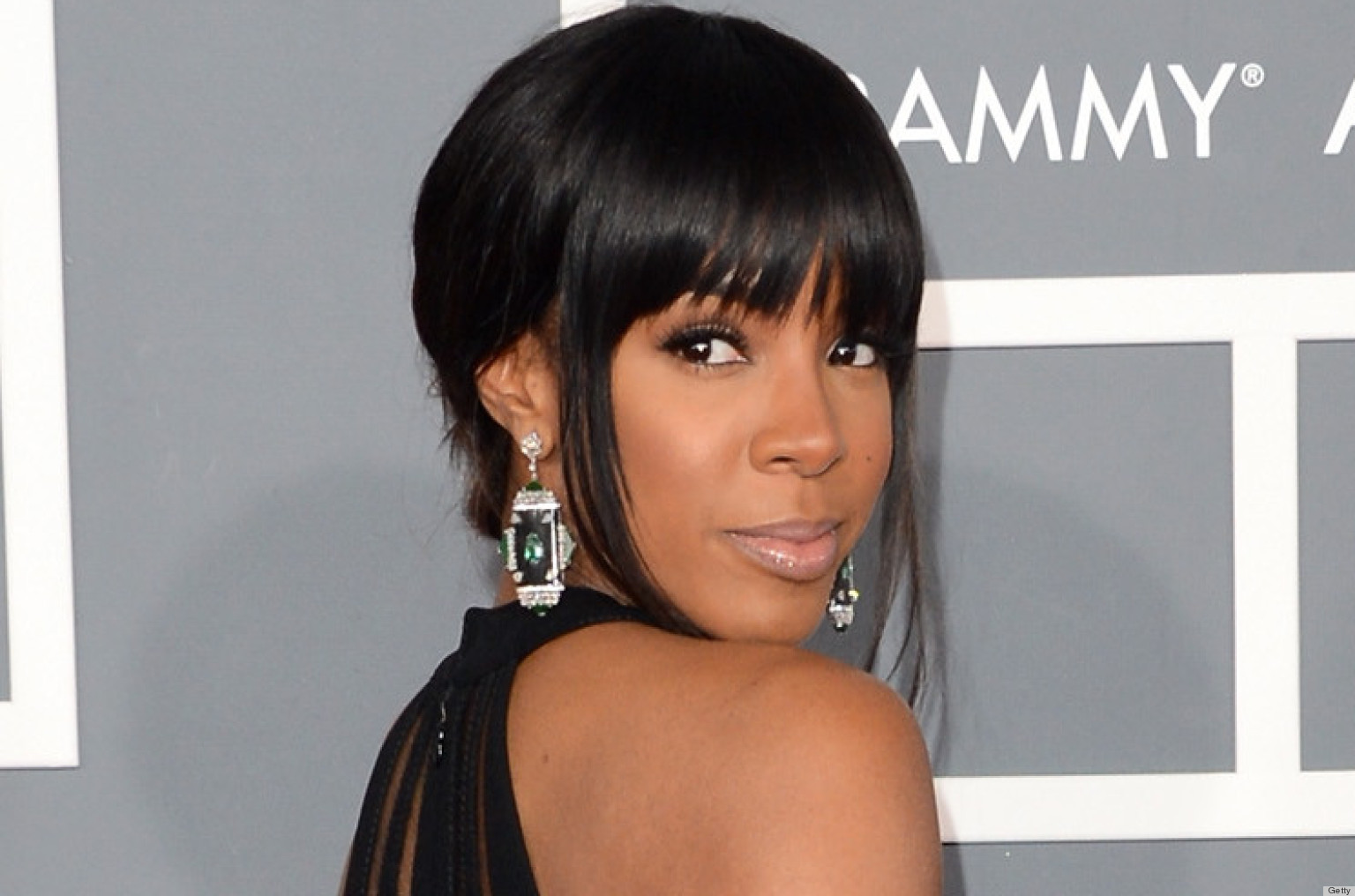 photo Kelly Rowland