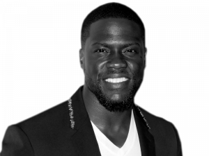 "Kevin Hart Will Star In The Upcoming ""Monopoly"" Film Directed By Tim Story"