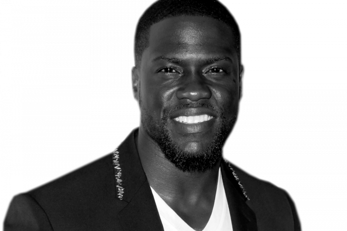 """Kevin Hart Will Star In The Upcoming """"Monopoly"""" Film Directed By Tim Story"""