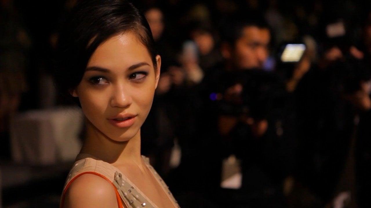 """""""harry-styles-romantically-linked-to-japanese-supermodel-kiko-mizuhara"""""""