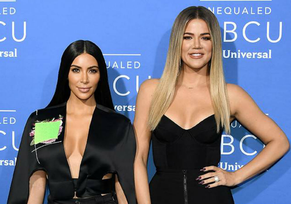 Kim Kardashian Reveals How She Really Feels About Khloe Kardashian Staying With Tristan Thompson After Cheating Scandal